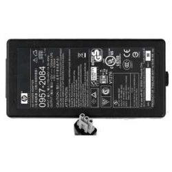 Transformador Impressora Compatível HP 0957-2083 - LIMIFIELD