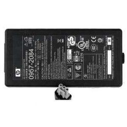 Transformador Impressora compatível HP 0957-2183 - LIMIFIELD