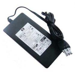 Transformador Impressora Compatível HP 0957-2146 - LIMIFIELD