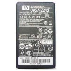 Transformador Impressora HP 0957-2242 - LIMIFIELD