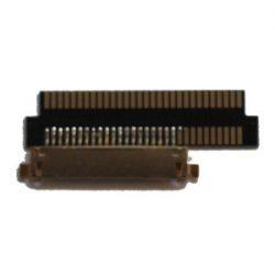 Conector 30Pin Para 20Pin Small - LIMIFIELD