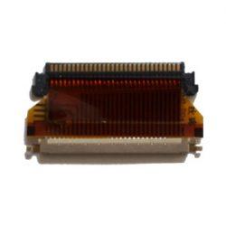 Conector 30Pins Para 30 Pins - LIMIFIELD