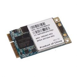 Placa Rede Wifi Broadcom Used - LIMIFIELD