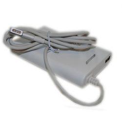 Transformador Portatil Compativel Apple 14.5V - LIMIFIELD