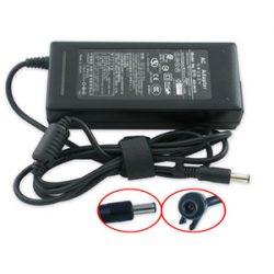 Transformador Portatil Original Samsung 19V - LIMIFIELD