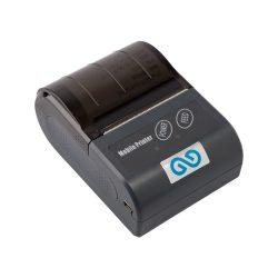 IMPRESSORA TALOES GO-INFINITY USB/BLUETOOH 57MM - LIMIFIELD