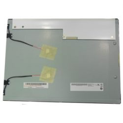 """Lcd Pos Go-Infinity 15.0"""" 1024x768 - LIMIFIELD"""