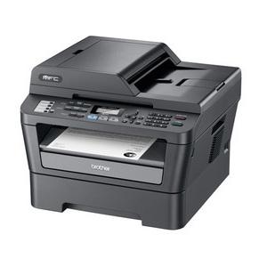 impressora brother mfc 7460dn com fax multifun oes limifield. Black Bedroom Furniture Sets. Home Design Ideas