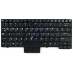 TECLADO HP COMPAQ NC4200 - LIMIFIELD