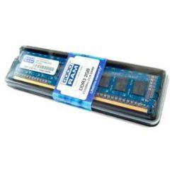MEMORIA DIMM 4GB DDR3 1333MHZ - GOODRAM Limifield