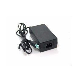 Transformador Impressora Compatível HP 0957-2119 - LIMIFIELD