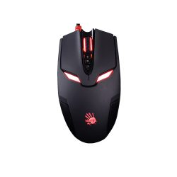 Rato Gaming Bloody V4M 3200Dpi Metal Feet