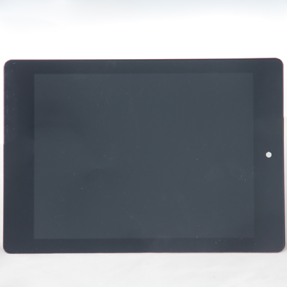 LCD + TOUCH TABLET ACER ICONIA A1-810
