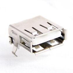 USB JACK TABLET 2HIX WINTAB- LIMIFIELD