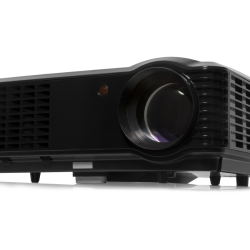 Video Projector GoClever CINEO VIVID 2800 Lumens 50 a 200 Pol. - LIMIFIELD