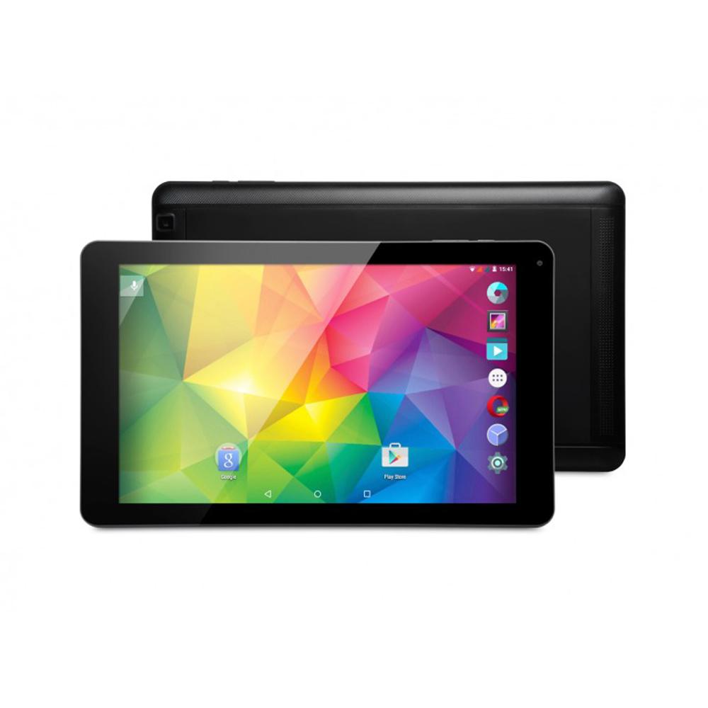 Quantum tablets