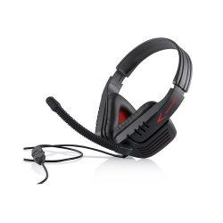Headphones Modecom Gaming com Microfone MC-823 RANGER
