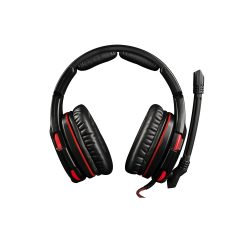 Headphones Modecom Gaming MC-832 Ghost