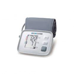 Medidor de pressão arterial Go Clever Plus