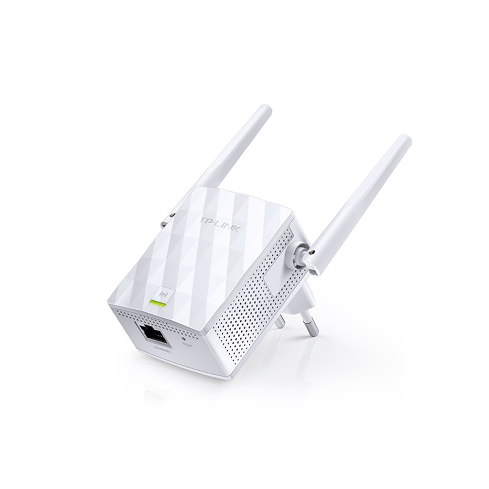 Repetidor tp link wa855re 300mbits wireless limifield - Repetidor tp link ...