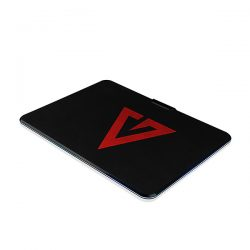 Tapete Gaming MODECOM Volcano RIFT RGB