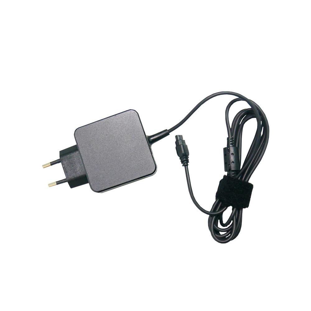 Transformador HP 45W USB Type C AC Adapter Interior 45W