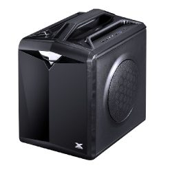 Barbone Pc Cubo Entry H110M + G3930 - LIMIFIELD