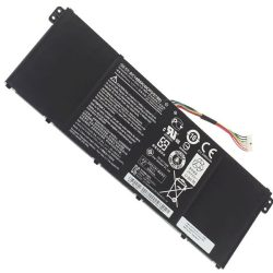 Bateria Portátil Acer ES1-511 Series