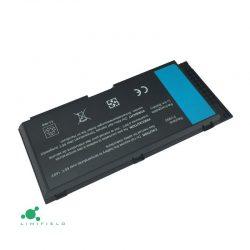 Bateria Dell Precision M4600/M6600 Series 11.1V 6600Mah - LIMIFIELD