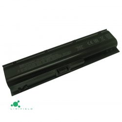 Bateria Portátil HP ProBook 4340s 4341s 10.8V 4400mAh - LIMIFIELD