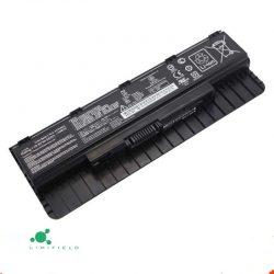 Bateria Portátil Asus G551 G771 Series Limifield