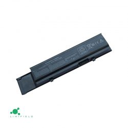 Bateria Dell Vostro 3400 Series 11.1V 4400mAh - LIMIFIELD
