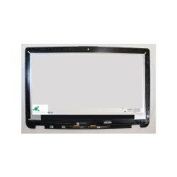 Kit Assemble Toshiba L30W Series - LIMIFIELD