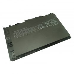 Bateria Compativel HP Elitebook Folio 9470M LIMIFIELD