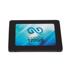 Disco SSD Go-Infinity 120GB Sata III - Bulk C/Taxas - LIMIFIELD