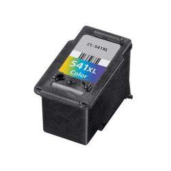 Tinteiro Compativel Canon PGI541 Cores-Limifield