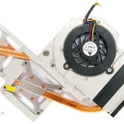 Dissipador Portátil com Heatsink Acer VN7-571 - LIMIFIELD
