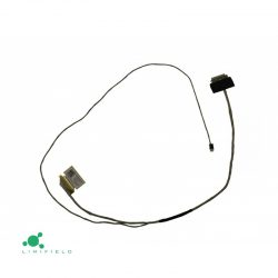 Lcd Cable Portatil Lenovo Ideapad 100-15 Series - LIMIFIELD