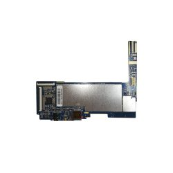 Motherboard Tablet GoClever Quantum 1010 Lite - LIMIFIELD
