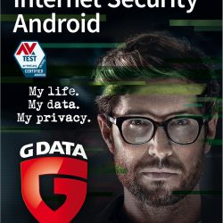 G DATA Internet Security - LIMIFIELD