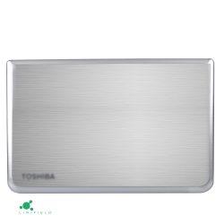 Lcd Cover Com Dobradiças Portátil Toshiba P55 Series H000056090