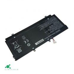 Bateria Portatil HP Spectre X360 11.55V - LIMIFIELD
