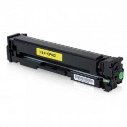 Toner Compativel Hp CF402x- LIMIFIELD
