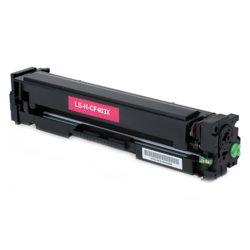 Toner Compativel Hp CF403x - LIMIFIELD