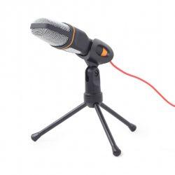 Microfone de Mesa- LIMIFIELD