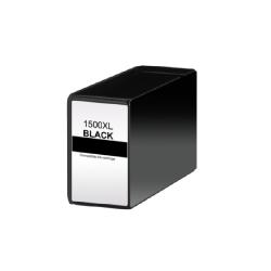 Tinteiro Compativel Canon PGI 1500 Preto - LIMIFIELD