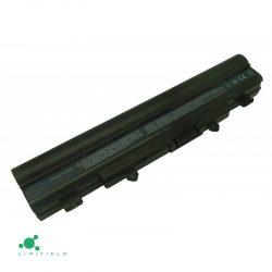 Bateria Portátil Acer Aspire E5-571 Series