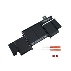 Bateria Portátil Apple A1493 A1502 Series - LIMIFIELD