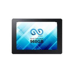 Disco SSD Go-Infinity 960GB Sata III - Bulk C/Taxa LIMIFIELD