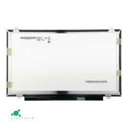 "Lcd Panel 14.0"" 1366x768 30 Pinos Thin Bezel N140BCA-EA4"